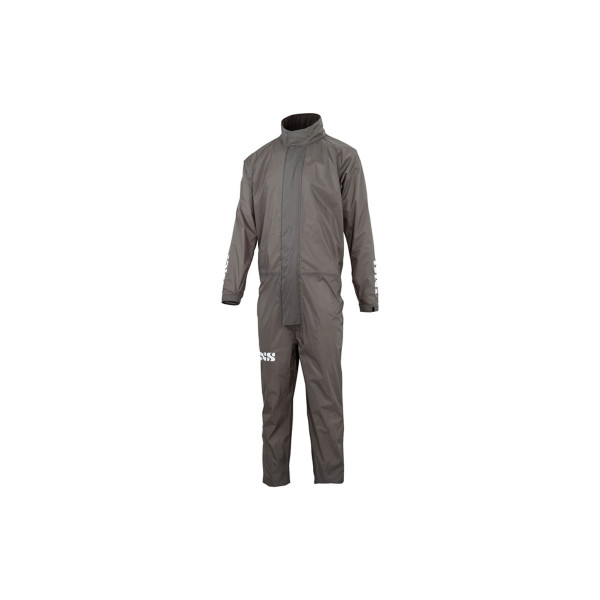 Rain Suit - All Weather Regenoverall