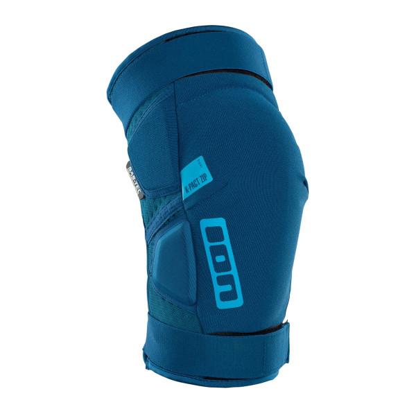 K-Pact - Knieprotektoren - Meeresblau