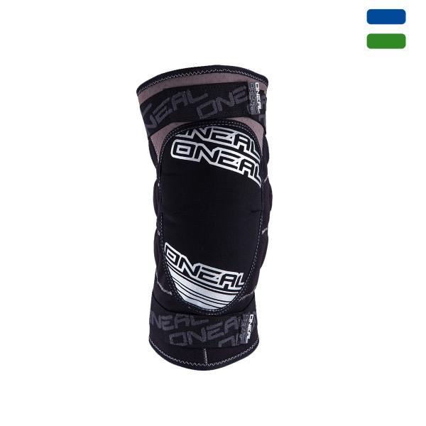 Sinner Knee Guard Knieprotektor