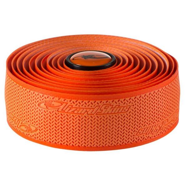 DSP DuraSoft Polymer Lenkerband - 2,5mm - Orange
