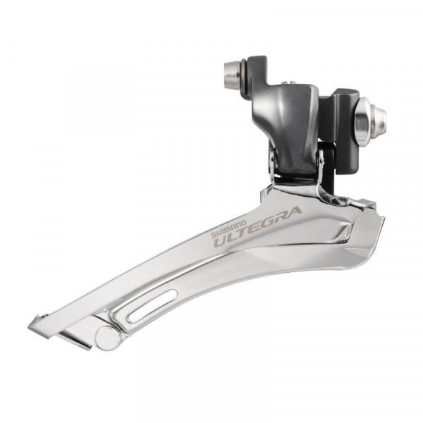 Ultegra Umwerfer FD-6700 2x10