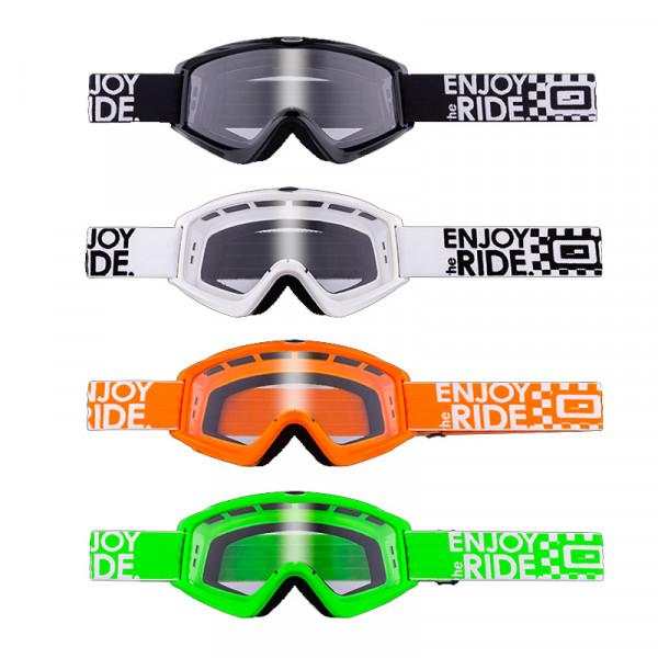 B-Zero Goggle