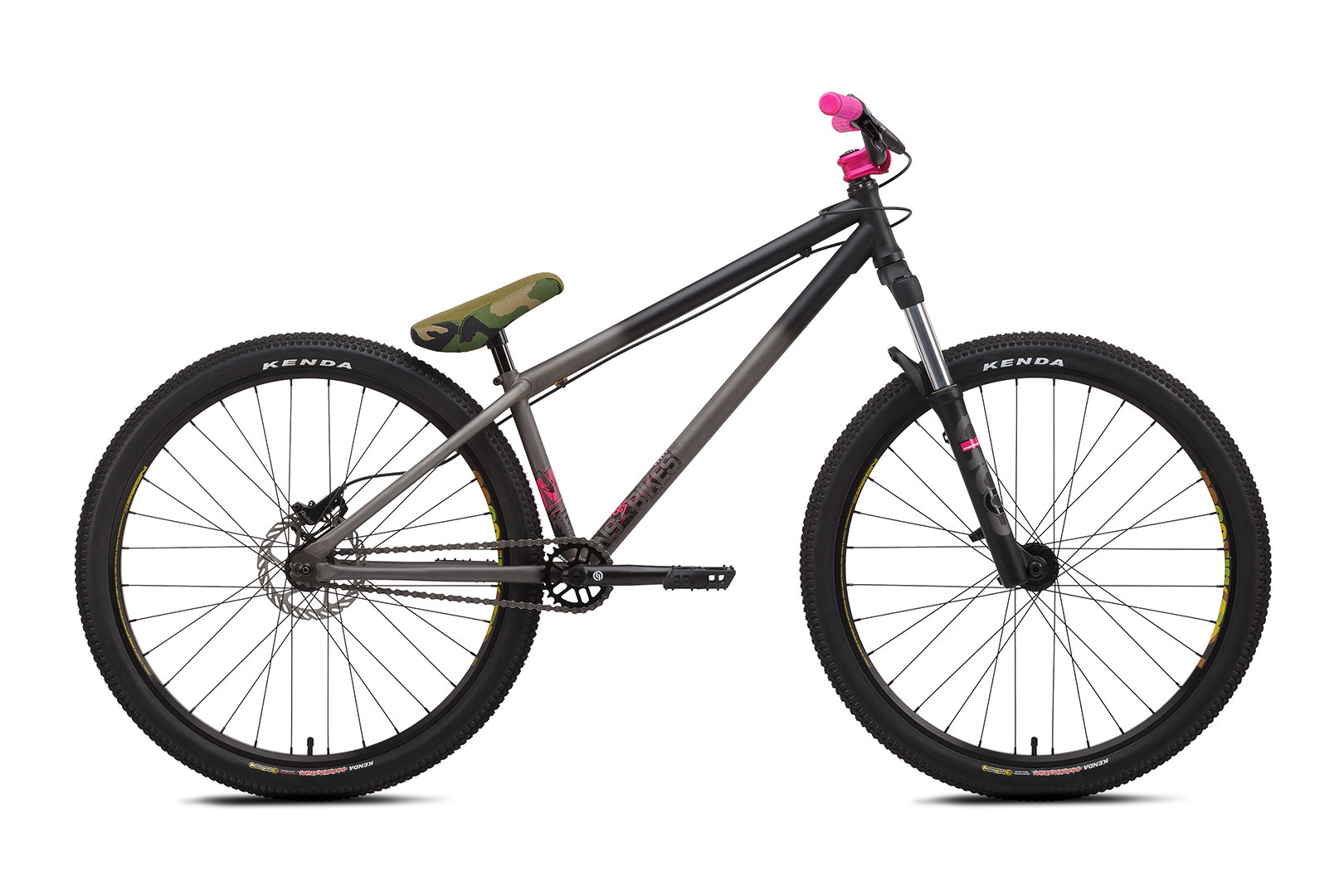 hardtail mountainbikes 26 bike mailorder. Black Bedroom Furniture Sets. Home Design Ideas
