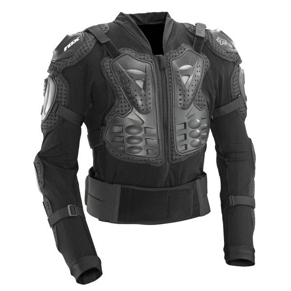 Titan Sport Jacket Protektorenjacke