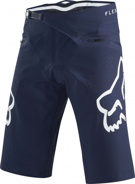 Flexair DH Short - Navy