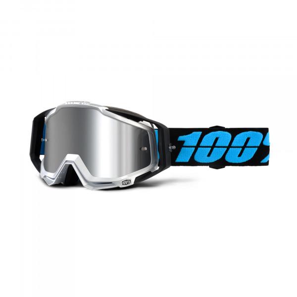Racecraft Plus Goggle - Daffed
