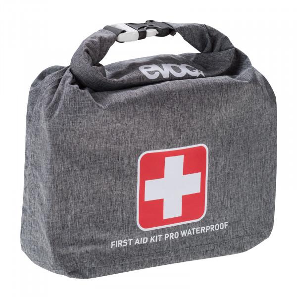 First Aid Kit Waterproof - Erste Hilfe Set