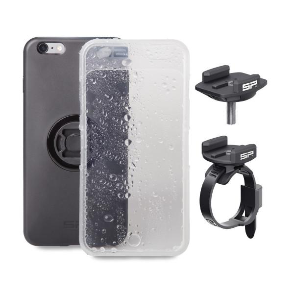 Bike Bundle für Apple iPhone 6/6S Plus