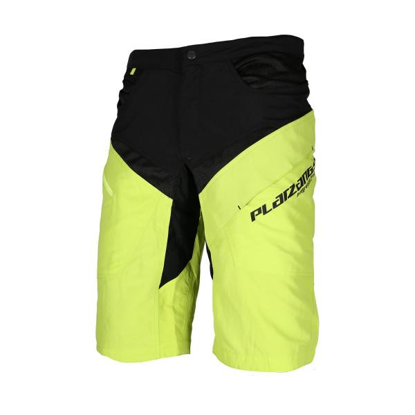Trailslide Shorts