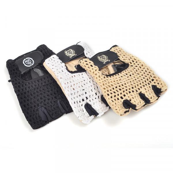 Cycling Gloves Handschuhe