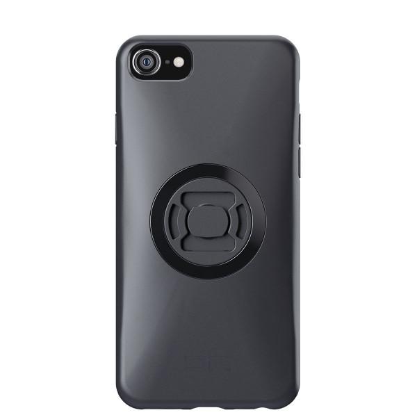Phone Case Set für Apple iPhone 7