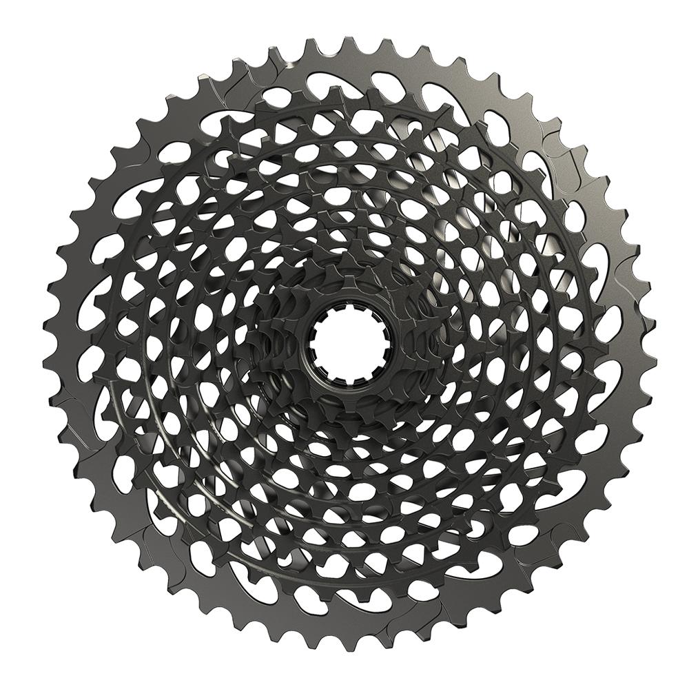 Kassette 12-fach » Fahrrad Kassetten MTB & Rennrad | BMO