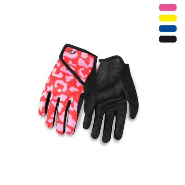 DND Jr. II 15 Kinder Handschuhe
