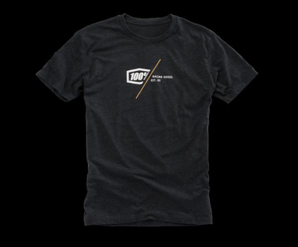 T-Shirt - Essence