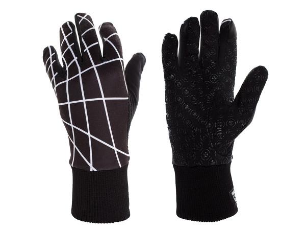 Shield Web Bike Winter Handschuhe