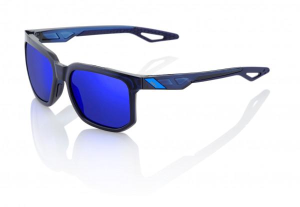 Centric Sonnenbrille - Mirror Lense