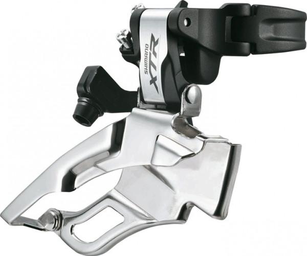 XTR Umwerfer FD-M981 3-fach Down-Swing