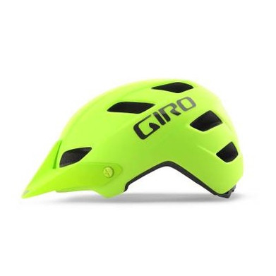Feature Helm - lime/mtn division