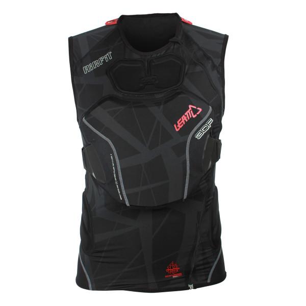 3DF AirFit Body Vest Protektorenweste