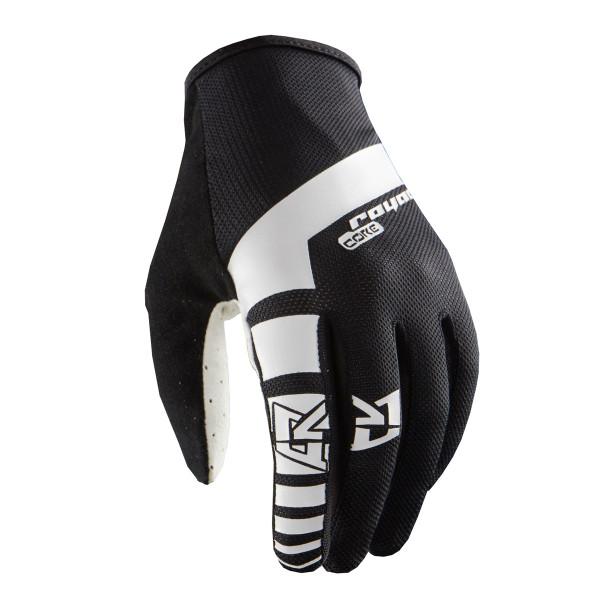 Core Glove Handschuhe
