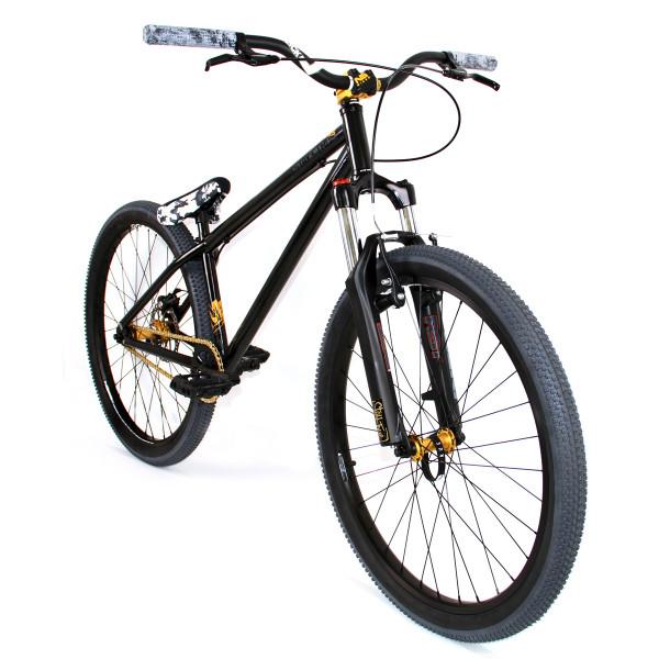 ns bikes dirtbike limited edition schwarz online. Black Bedroom Furniture Sets. Home Design Ideas