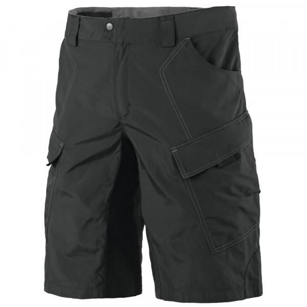 Trail 30 Shorts