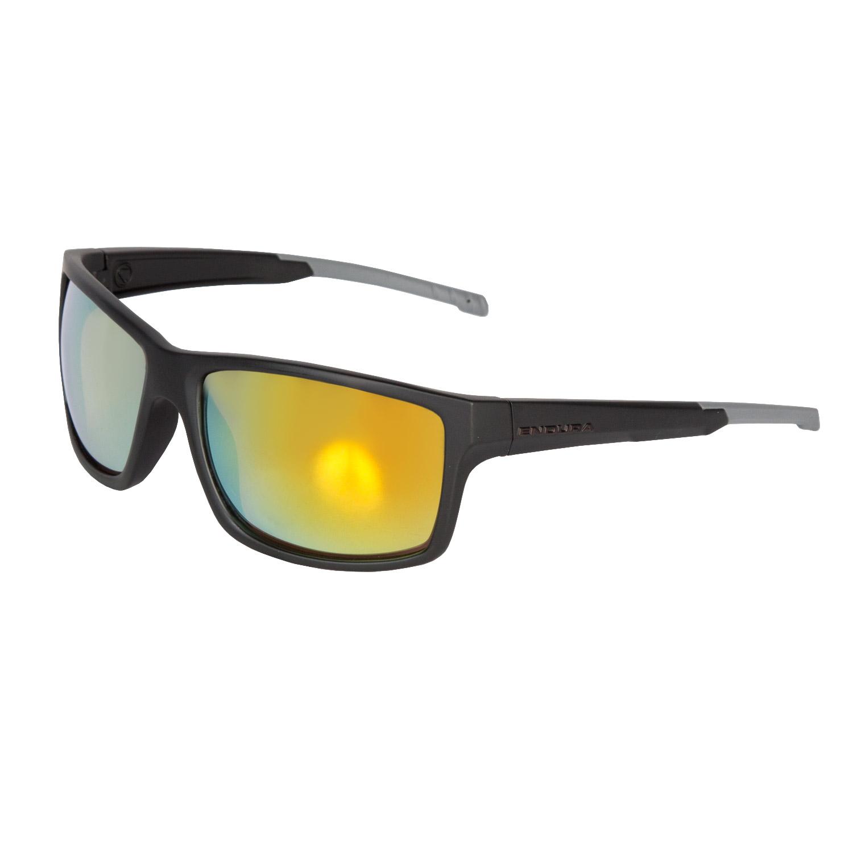 endura hummvee brille schwarz neon gelb online kaufen bmo bike mailorder. Black Bedroom Furniture Sets. Home Design Ideas