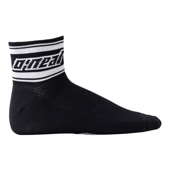 MTB Socks - black
