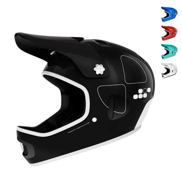 Cortex Flow Helm