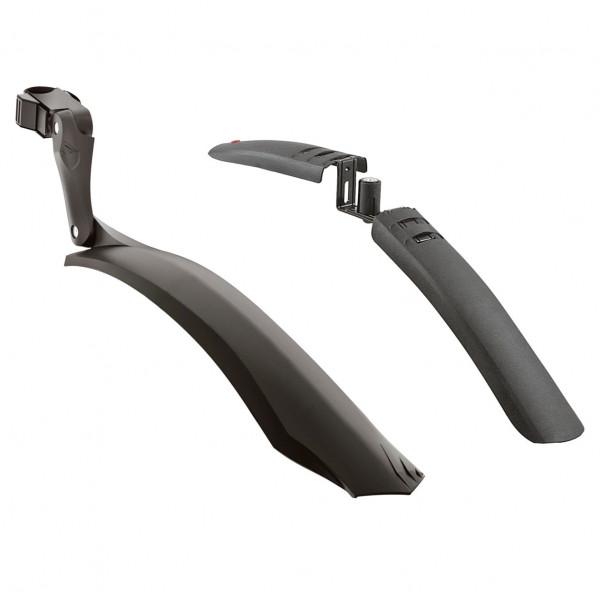 Viper X Steckschutzblech Set