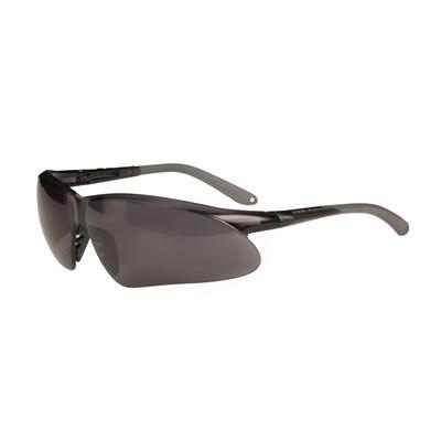Spectral Brille - Rauchgrau