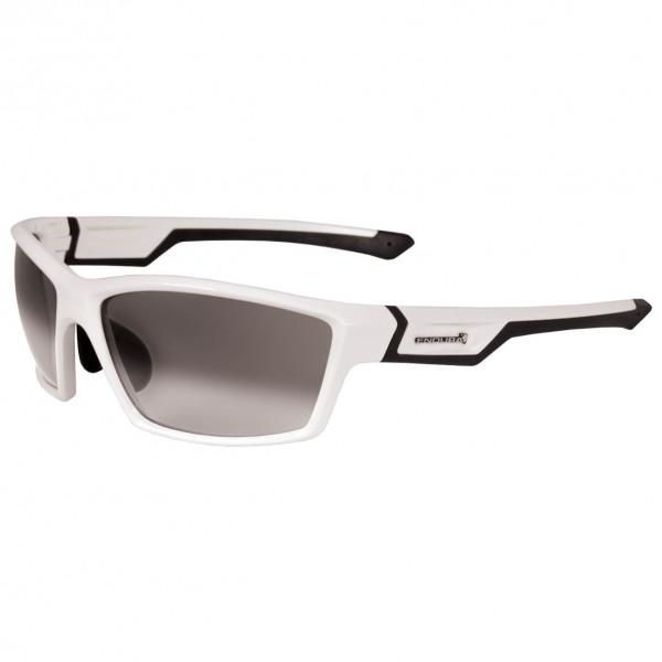 Snapper II Sport/Sonnenbrille - weiss