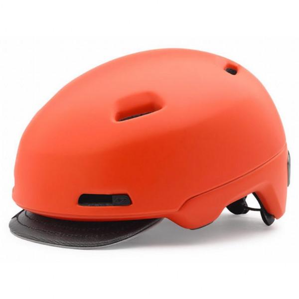 Sutton MIPS Helm