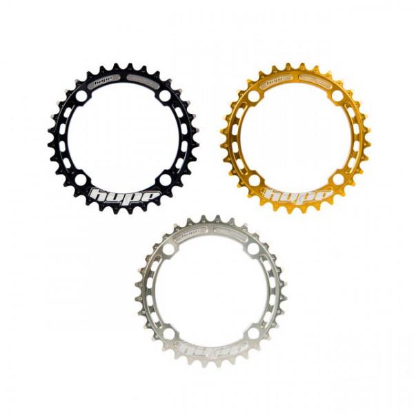 Chain Ring / Kettenblatt