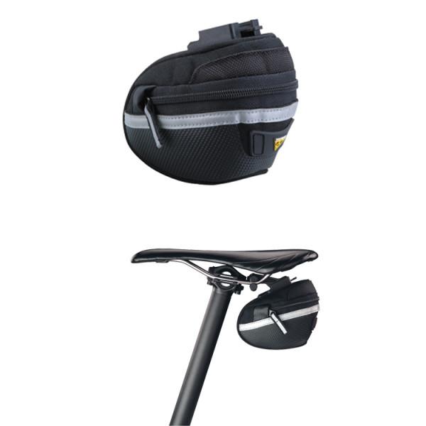 Wedge Pack II Satteltasche - Micro