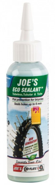 Eco Sealant Dichtmilch 125 ml