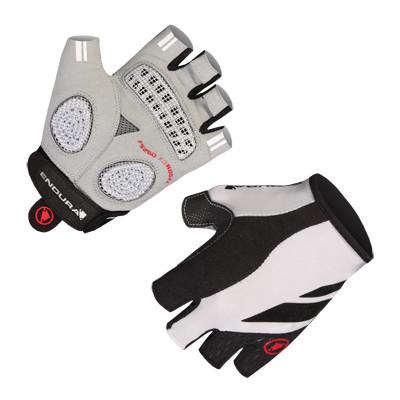 FS260-Pro Aerogel Handschuh II white