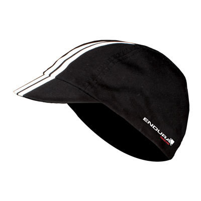 FS260-Pro Cap