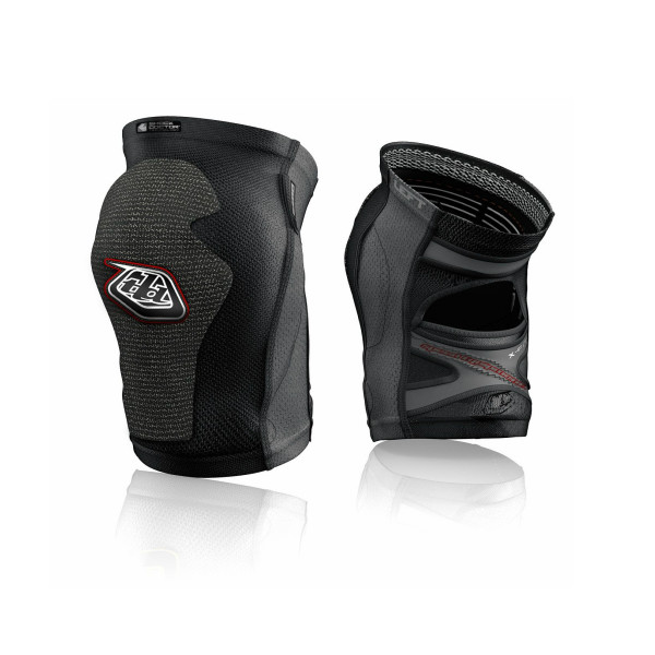 KG 5400 Shock Doctor Knee Guard