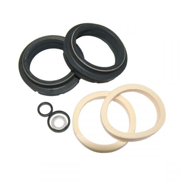 SKF Dust Wiper Kit für Fox 36 oder 40 Gabeln