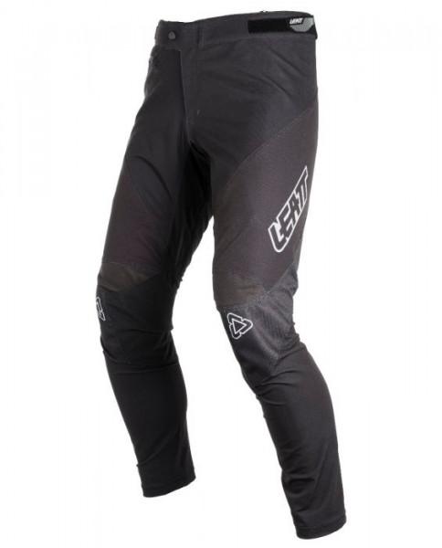 DBX 4.0 Pant - black