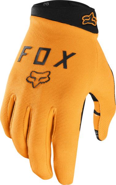 Ranger Handschuhe - Atomic Orange