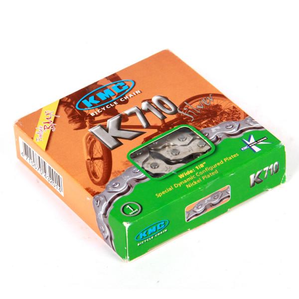 K710 Kool Chain Kette