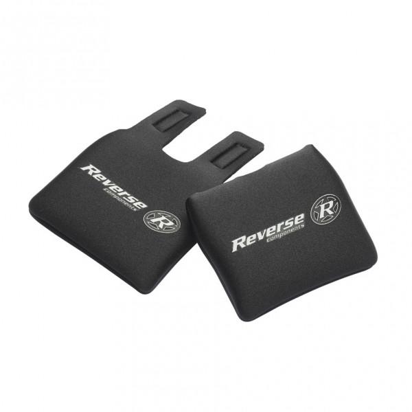 Pedal Pocket Set