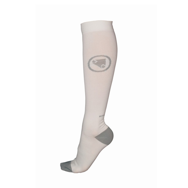 Compression Socken 2er Pack