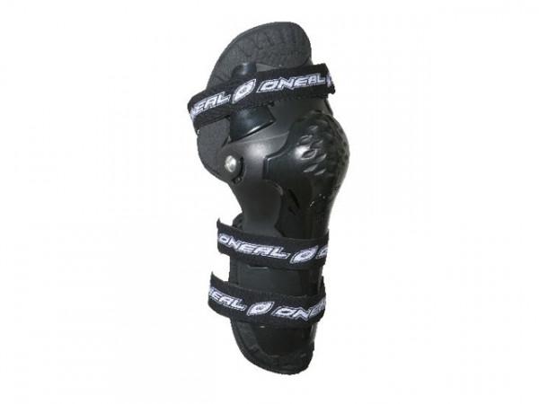 Pumpgun MX KIDS Knee Guard Pivot Type - Knieschoner