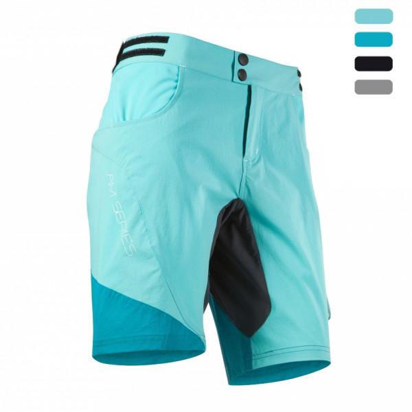 AM WLS Shorts