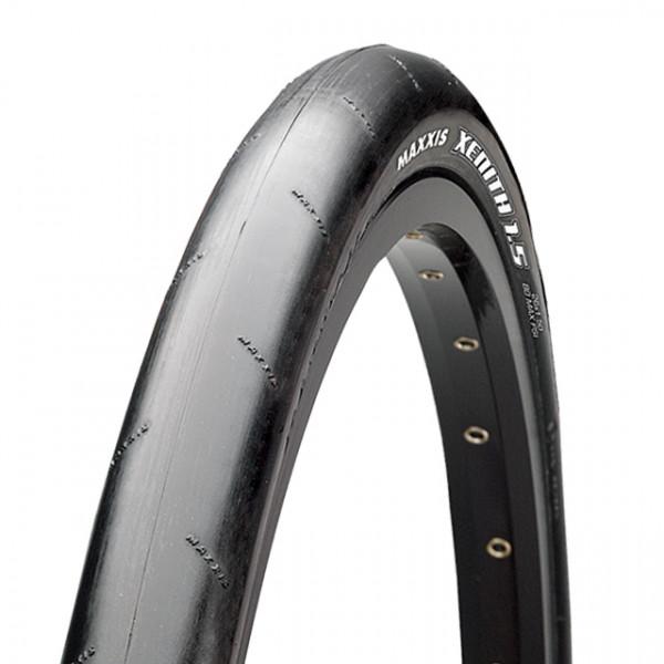 Xenith MTB Reifen