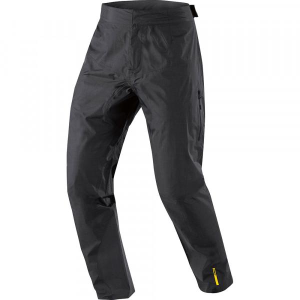 Crossmax Ultimate H2O Pant black