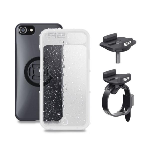 Bike Bundle für Apple iPhone 7
